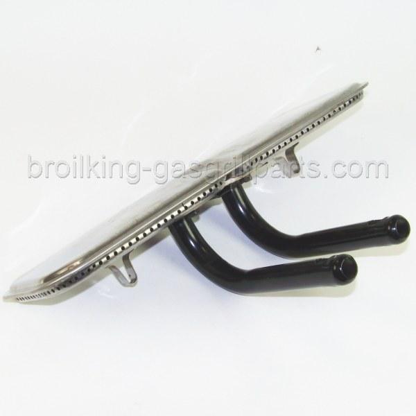 Broil King Oval Pan Burner 10390-T301